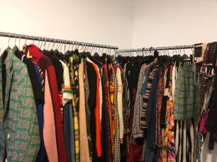 wardrobe goals