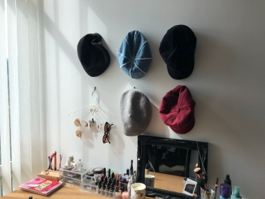 baker boy hat pinterest