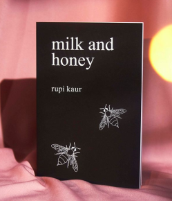 milk and honey review