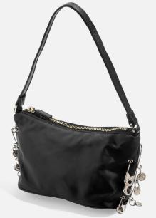 topshop pandy pin bag