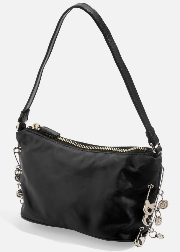 topshop pandy pin bag