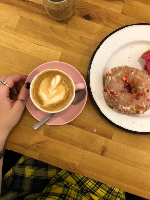 Brammibal's Donuts Berlin
