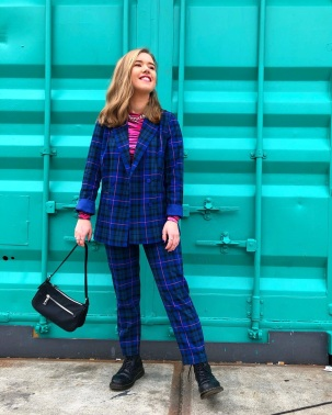 Copenhagen Blogger